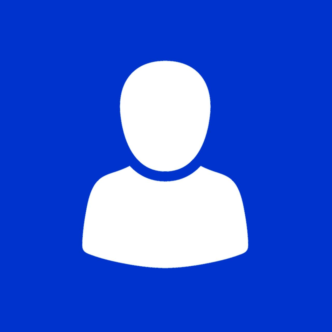 loverebekah Profile Image